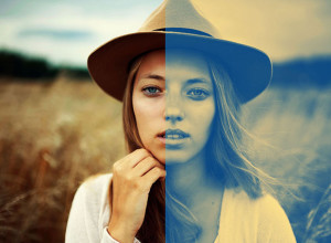 10-free-photo-effects-psd