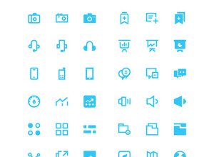 102-Icons-for-UI-Freebie