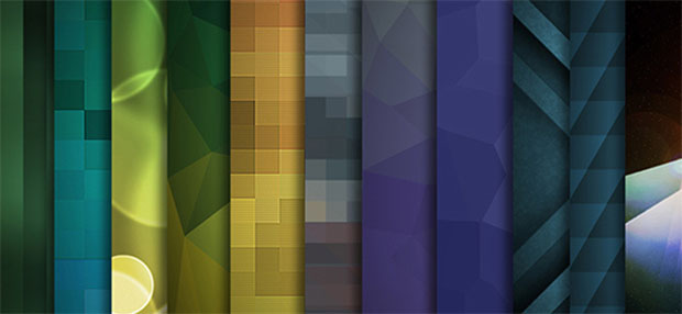 11-Free-Polygon-Backgrounds