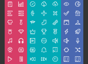 112-Freebie-helium-icon-set