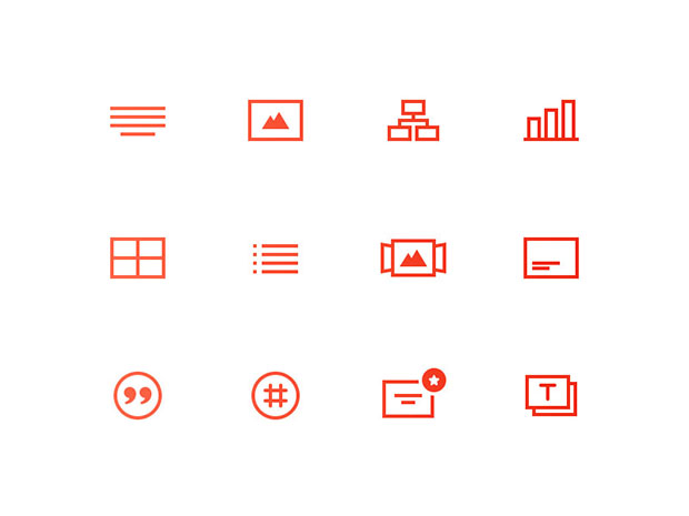 12-Free-icons