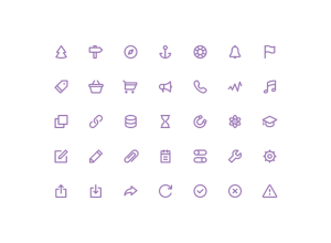 140-Free-Stroke-Icons-PSD
