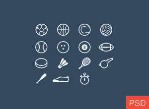 15-Sport-glyph-vector-icons-freebie