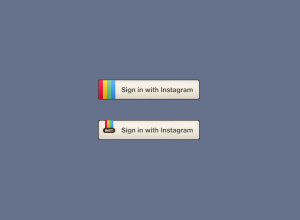 2-Instagram-Sign-in-buttons
