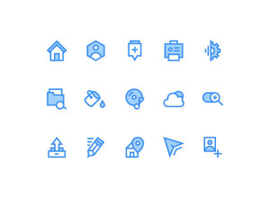 20-Icons-For-Web-Freebie