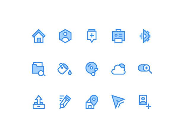20-Icons-For-Web-Freebie