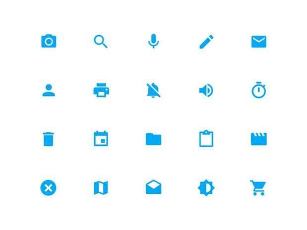 20-System-Icons-Material-Design