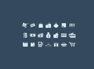 21-Free-Shopping-Icons