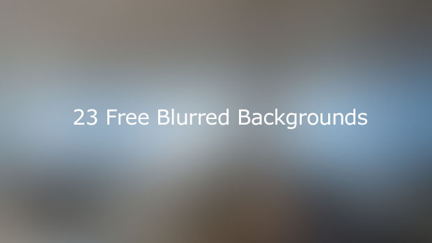 23-Free-Blurred-Backgrounds