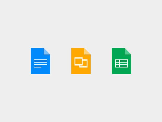 3-Google-Docs-Icon