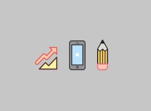 3-Graphic-Icons