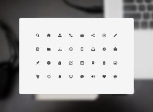 32-Free-Icons-psd