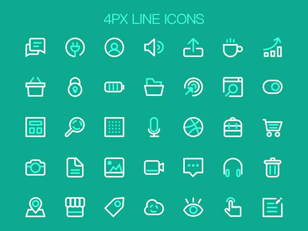35-line-icon