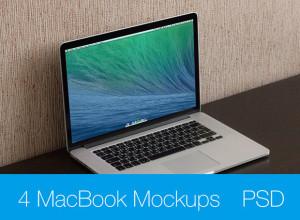 4-MacBook-Pro-Retina-15-Mockup