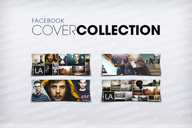 4-awesome-Facebook-cover-image-templates