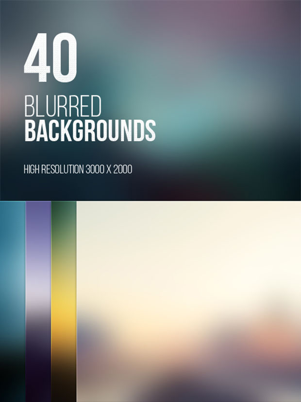 40-Blurred-High-Resolution-Backgrounds
