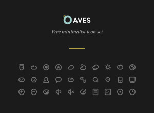 48-Aves-Icon-Set-Free-PSD