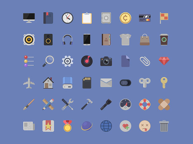 48-Icons-Free-PSD-2