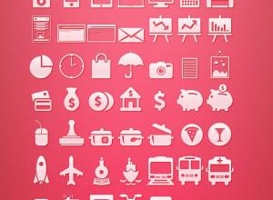 49-Icons-Freebie-PSD