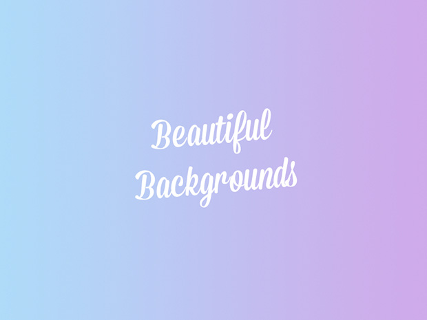 5-Fresh-Colors-Beautiful-Backgrounds