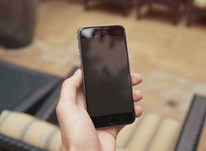 5-iPhone-6-MockUp