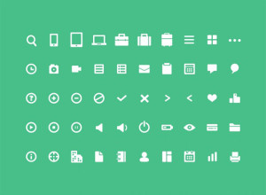 50-Free-Pixel-Mini-Icons