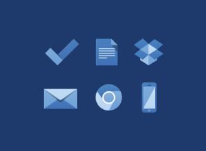 6-Blue-Flat-Icons