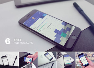 6-Free-PSD-Mockups-on-1920x1280px