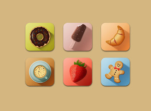 6-Free-tasty-icons-PSD