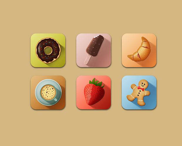 6-Free-tasty-icons-PSD