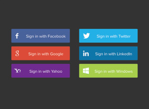 6-Social-Sign-In-Buttons