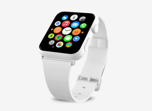 6-apple-watch-mockup-psd