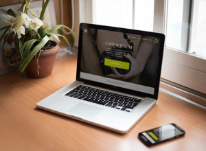7-Smartphone-&-Notebook-PSD-Mockups