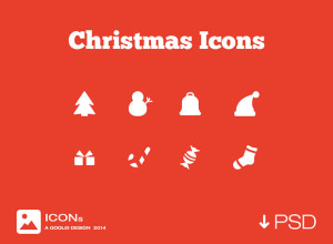 8-Christmas-Icons