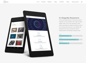8-FREE-Nexus-7-PSD-Mockup-Templates