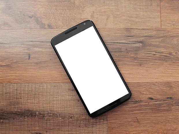 8-Free-Nexus-6-Templates