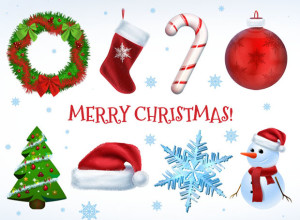 8-Free-Xmas-Icons-PSD-and-PNG