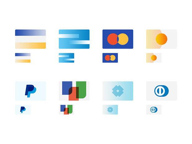 8-Payments-Icon