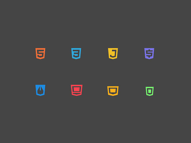 8-Scrapped-Vector-Icons