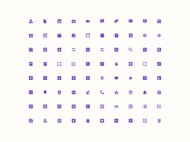 80-Sai-Icons-Free