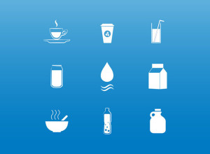 9-Drink-icon-set