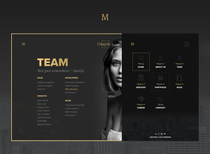Agency-Theme-Free-PSD