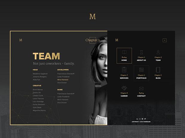 Agency-Theme-Free-PSD