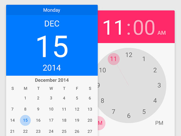 Android-Lollipop-Date-Time-Pickers-PSD