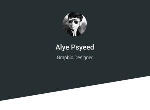 Angleca-Angle-Modern-App-Information-Page-Design