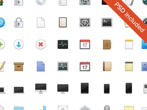 Anniversary-48-32px-Icons