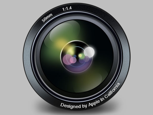 Aperture-Replacement-Icon-PSD