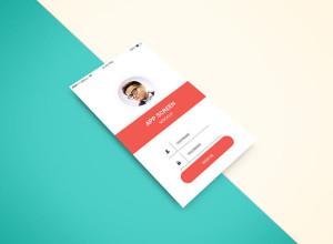 App-Screen-Showcase-Mockup