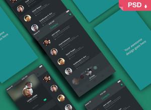 App-Screens-Perspective-Mock-Up