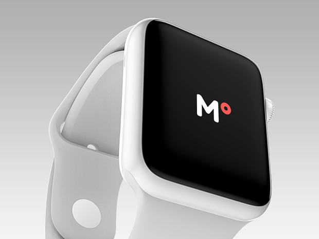 apple-watch-edition-psd-and-sketch-mockup